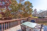 8752 River Cove Dr - Photo 45