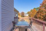 8752 River Cove Dr - Photo 46