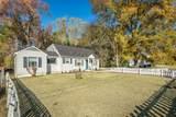 119 Chickamauga Rd - Photo 4