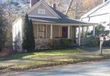 4903 Tennessee Ave - Photo 1