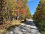 27.1 Bluff Ridge Road - Photo 7