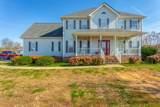 11831 Country Estates Dr - Photo 1
