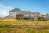 11831 Country Estates Dr - Photo 57