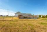 11831 Country Estates Dr - Photo 58