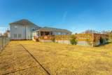 11831 Country Estates Dr - Photo 60