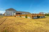 11831 Country Estates Dr - Photo 61