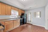 3102 13th Ave - Photo 11