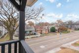 1507 Bailey Ave - Photo 40
