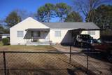 4915 Greenview Dr - Photo 1