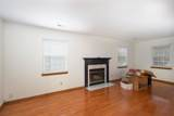 1290 Leaside Ln - Photo 4