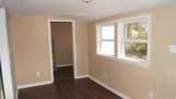 1906 Tombras Ave - Photo 10