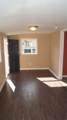 1906 Tombras Ave - Photo 12