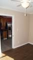 1906 Tombras Ave - Photo 16