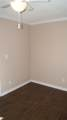 1906 Tombras Ave - Photo 17