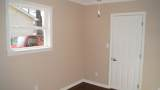 1906 Tombras Ave - Photo 18