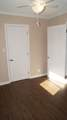 1906 Tombras Ave - Photo 19