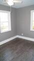 1906 Tombras Ave - Photo 20