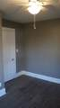 1906 Tombras Ave - Photo 21