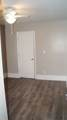 1906 Tombras Ave - Photo 22