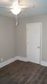 1906 Tombras Ave - Photo 23