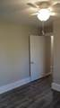 1906 Tombras Ave - Photo 24