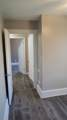 1906 Tombras Ave - Photo 25