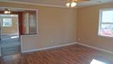 1906 Tombras Ave - Photo 3