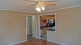 1906 Tombras Ave - Photo 4