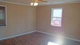 1906 Tombras Ave - Photo 5
