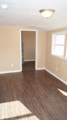 1906 Tombras Ave - Photo 9