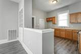 1921 Dodds Ave - Photo 11
