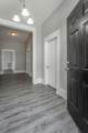 1921 Dodds Ave - Photo 14
