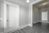 1921 Dodds Ave - Photo 15