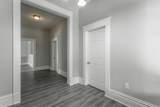 1921 Dodds Ave - Photo 16