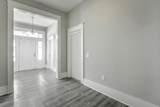 1921 Dodds Ave - Photo 17