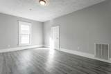 1921 Dodds Ave - Photo 25