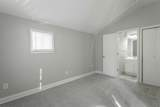 1921 Dodds Ave - Photo 27
