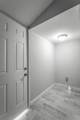 1921 Dodds Ave - Photo 31