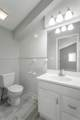 1921 Dodds Ave - Photo 32