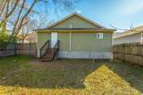 1921 Dodds Ave - Photo 38