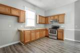 1921 Dodds Ave - Photo 4