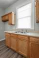 1921 Dodds Ave - Photo 6