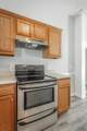 1921 Dodds Ave - Photo 9