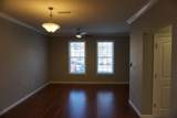 301 Mlk Blvd - Photo 6