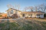 118 Valleybrook Rd - Photo 4