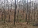 00 Knotty Pine - Photo 1