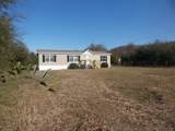 6005 Shirley Pond Rd - Photo 1