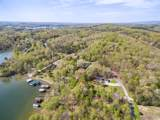 1188 Lake Forest Dr - Photo 33