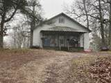 2082 Bellview Rd - Photo 1