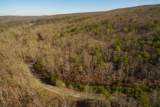 0 Forester Overlook Dr - Photo 3